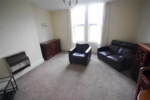 1 bedroom flat to rent - Keighley Road, Bradford, BD8