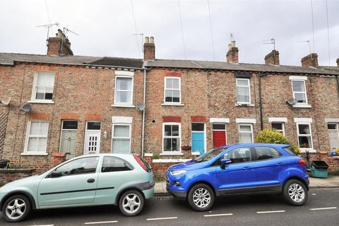 2 bedroom house for sale - Dale Street, York, YO23 1AE
