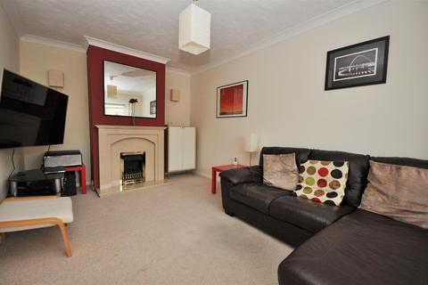 3 bedroom semi-detached bungalow for sale - Philadelphia Terrace, South Bank, York, YO23 1DH