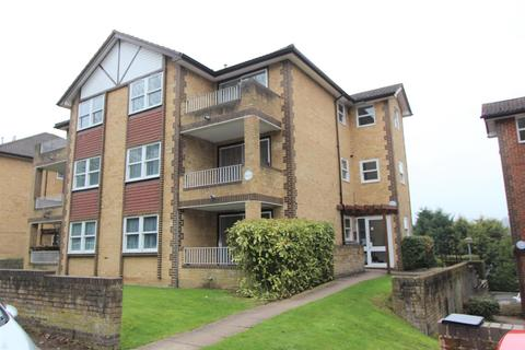 1 bedroom apartment to rent - Elm Road, Redhill