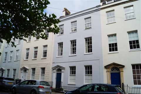 3 bedroom flat to rent - York Place, Clifton, Bristol