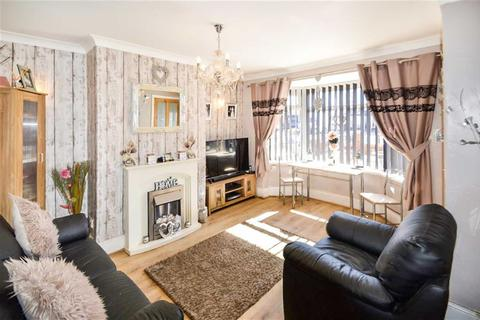 2 bedroom terraced house for sale - Anlaby Road, Hull, HU3