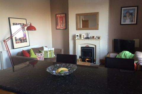 2 bedroom apartment to rent - Cemetery Road, Sheffield, S11