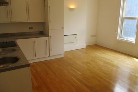2 bedroom apartment to rent - Apt 3 The Steelhouse, 11 Castle Street, S3 8LT