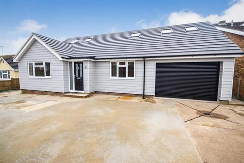 Latest Property For Sale In Coggeshall