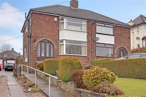 3 bedroom semi-detached house for sale - Weston Road, Weston Coyney, Stoke-on-Trent