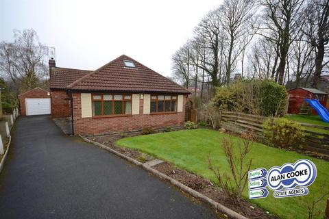 2 bedroom detached bungalow for sale - Allerton Grange Walk, Moortown