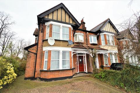 5 bedroom semi-detached house for sale - Churchfields, South Woodford £1000 CASH BACK ON THIS PROPERTY!