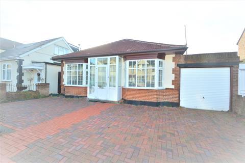 2 bedroom detached bungalow for sale - Westward Road, London £500 CASH BACK ON THIS PROPERTY