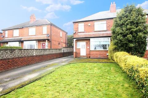 3 bedroom semi-detached house for sale - Whitehall Road East, Birkenshaw