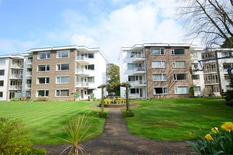 2 bedroom flat for sale - Lindsay Road, Poole, Dorset