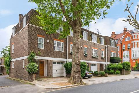 3 bedroom house for sale - Melbury Road, Holland Park, W14