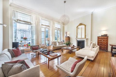 4 bedroom apartment for sale - Queen's Gate Gardens, South Kensington, SW7