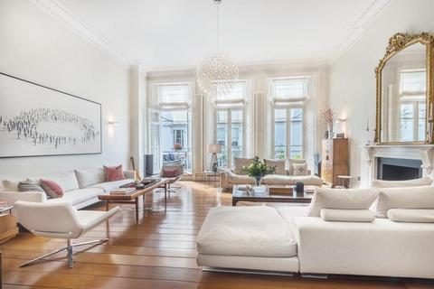 4 bedroom apartment for sale - Queen's Gate Gardens, South Kensington, SW7