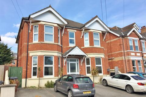 2 bedroom apartment for sale - Herbert Road, Bournemouth