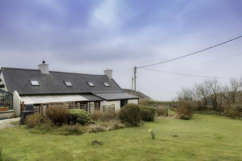 3 bedroom cottage for sale - Treowen Cottage, Pen Y Cwm