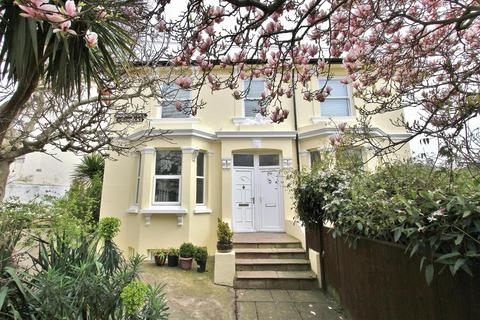 1 bedroom flat for sale - Upper Lewes Road