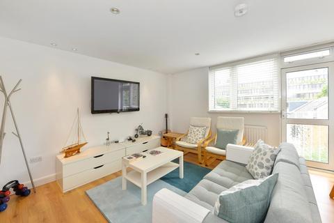 3 bedroom flat for sale - Densham House, St Johns Wood, NW8
