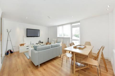 3 bedroom flat for sale - Densham House, St Johns Wood, NW8