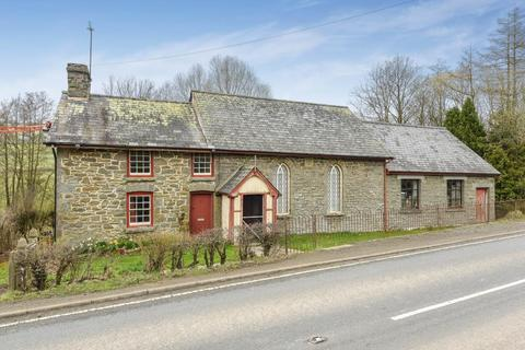 3 bedroom cottage for sale - Builth Wells, Mid Wales, LD2