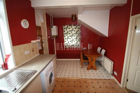 3 bedroom end of terrace house to rent - Northern Avenue Arbourthorne