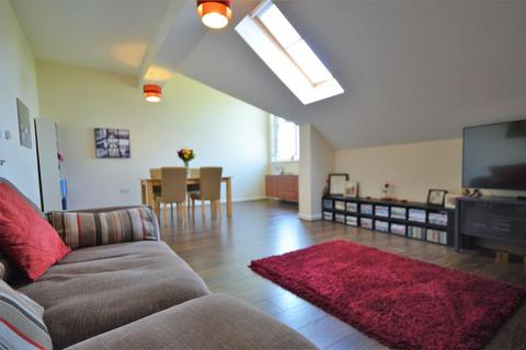 1 bedroom apartment for sale - Fields Court , South Wigston, LE18 4AB