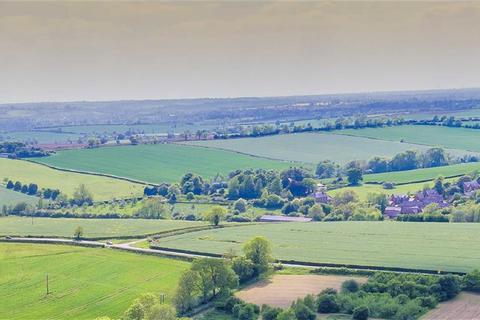 Land for sale - Melton Road, Plots 20, 21, 22, 23, Shangton, Leicestershire