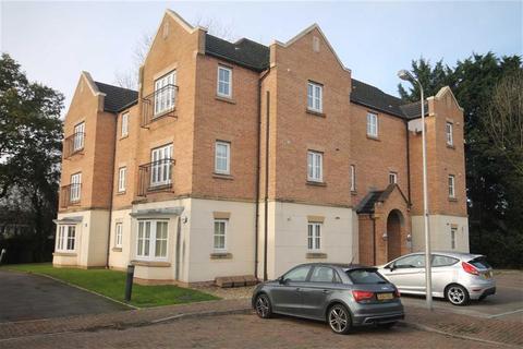 2 bedroom flat to rent - Phoenix Way, Cardiff., Cardiff