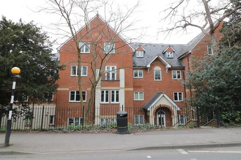 1 bedroom apartment for sale - Connaught Road, Reading