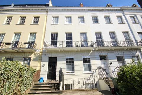 1 bedroom flat for sale - Evesham Road, Pittville, Cheltenham, GL52
