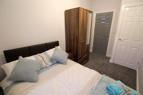 1 bedroom house share to rent - Shirland Street, Stonegravels, Chesterfield, S41