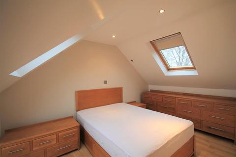4 bedroom semi-detached house to rent - Millfield Avenue, York, YO10 3AA