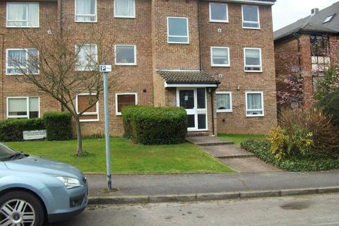 2 bedroom flat to rent - Carlton Road, Sidcup