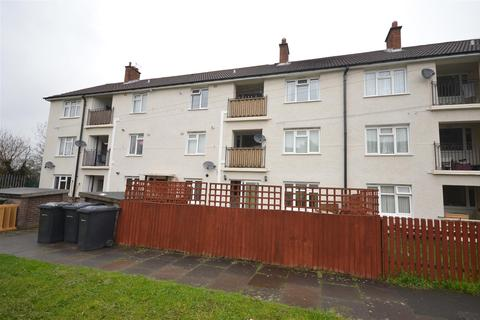 2 bedroom ground floor flat for sale - Culey Grove, Birmingham