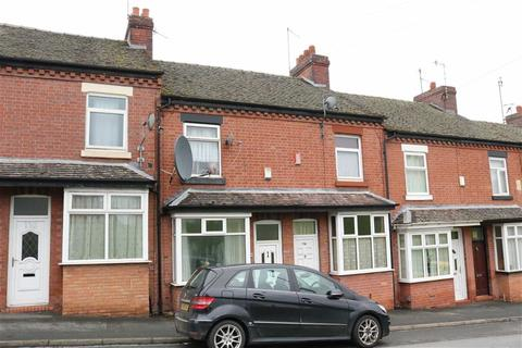 3 bedroom terraced house for sale - Etruria Vale Road, Etruria, Stoke-on-Trent
