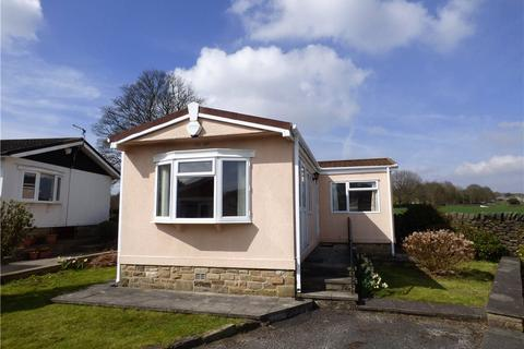 1 bedroom detached bungalow for sale - The Copse, Broadstones Park, Sheriff Lane, Eldwick