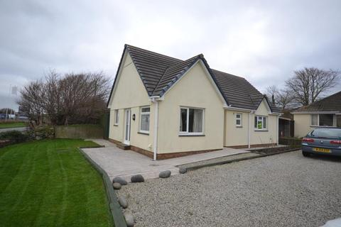 2 bedroom bungalow to rent - Golf Links Road, Westward Ho! Devon EX39 1HD