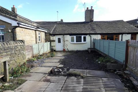1 bedroom cottage for sale - Green End Road, Bradford