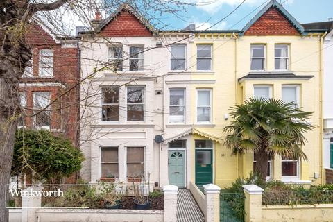 1 bedroom flat to rent - Lorna Road, Hove, East Sussex, BN3