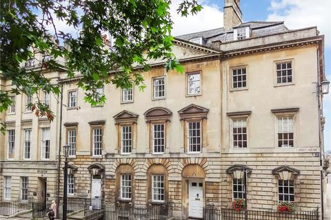 5 bedroom terraced house for sale - Queen Square, Bath, Somerset, BA1