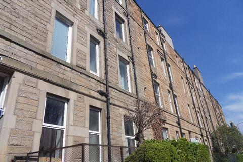 1 bedroom flat to rent - Balcarres Street, Morningside, Edinburgh, EH10 5JF