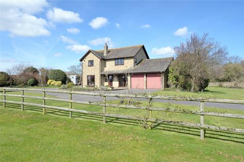 3 bedroom equestrian facility for sale - Longburton, Sherborne, Dorset