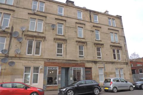 2 bedroom house to rent - 0/2, 16 Deanston Drive, Glasgow, Lanarkshire, G41