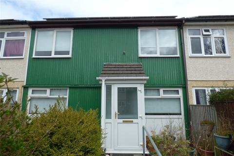 3 bedroom terraced house for sale - Pitmore Walk, Moston, Manchester, M40