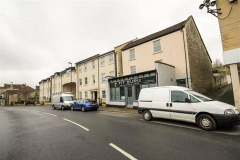2 bedroom apartment to rent - High Street, Twerton