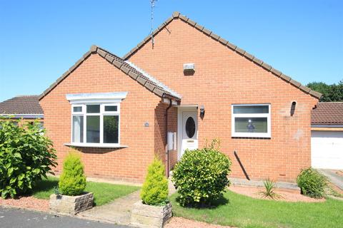 3 Bedroom Detached Bungalow For Sale   Sandown Drive, Woodham, Newton  Aycliffe