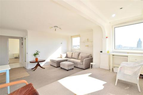 1 bedroom apartment for sale - Russell Square, Brighton, East Sussex