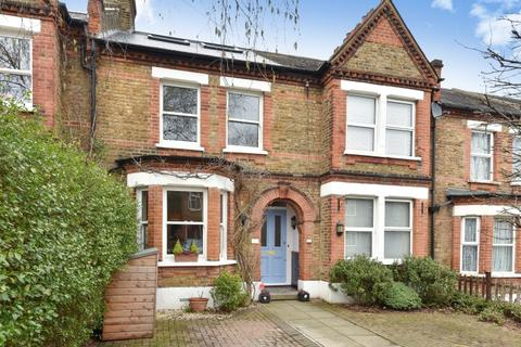 4 bedroom house to rent - Adamsrill Road Sydenham SE26