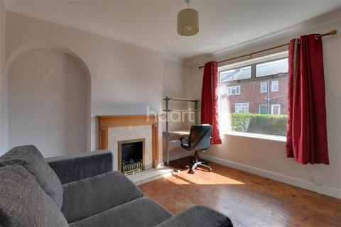 3 bedroom detached house to rent - Gloucester Avenue, NG9