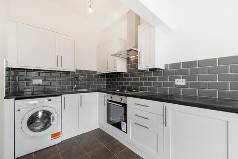 1 bedroom flat to rent - Norwood High Street